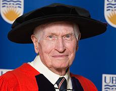 Walter Lewis