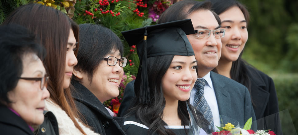 graduation day memorable experience Many people have experienced the over whelming excitement that you feel as  you approach high school graduation day, and for me, that's a day that i will  never.