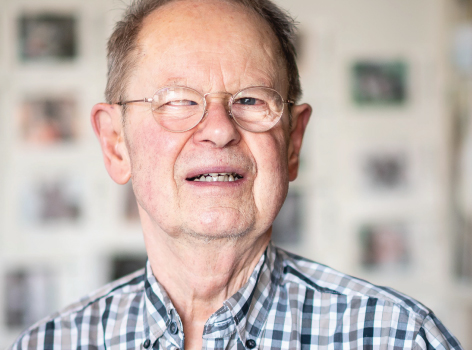 Paul Thiele